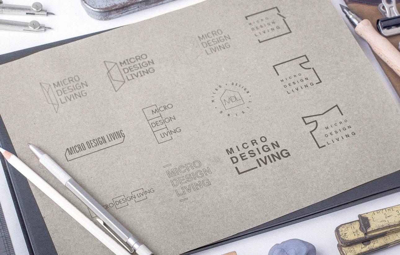 microdesignliving-branding_artwork03@2x