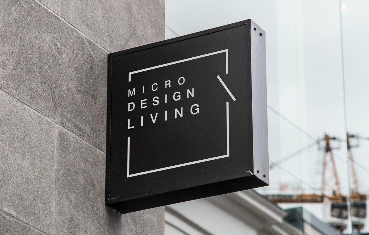 microdesignliving-branding_artwork04@2x