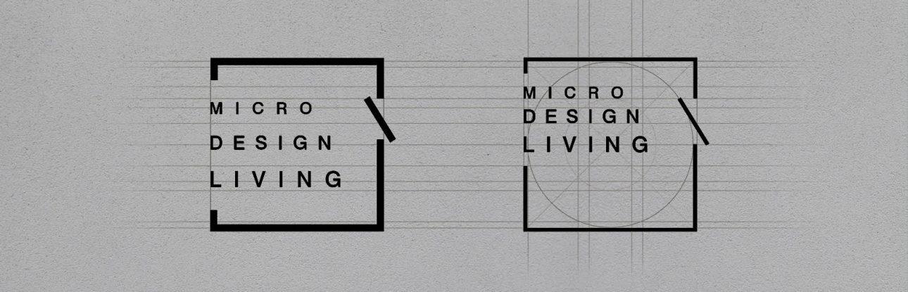microdesignliving-branding_artwork05@2x