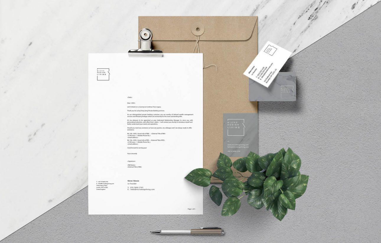 microdesignliving-branding_artwork06@2x
