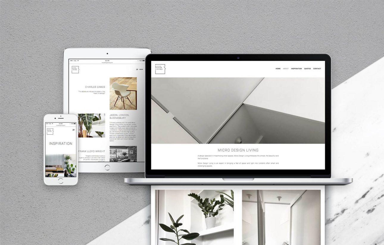 microdesignliving-branding_artwork07@2x