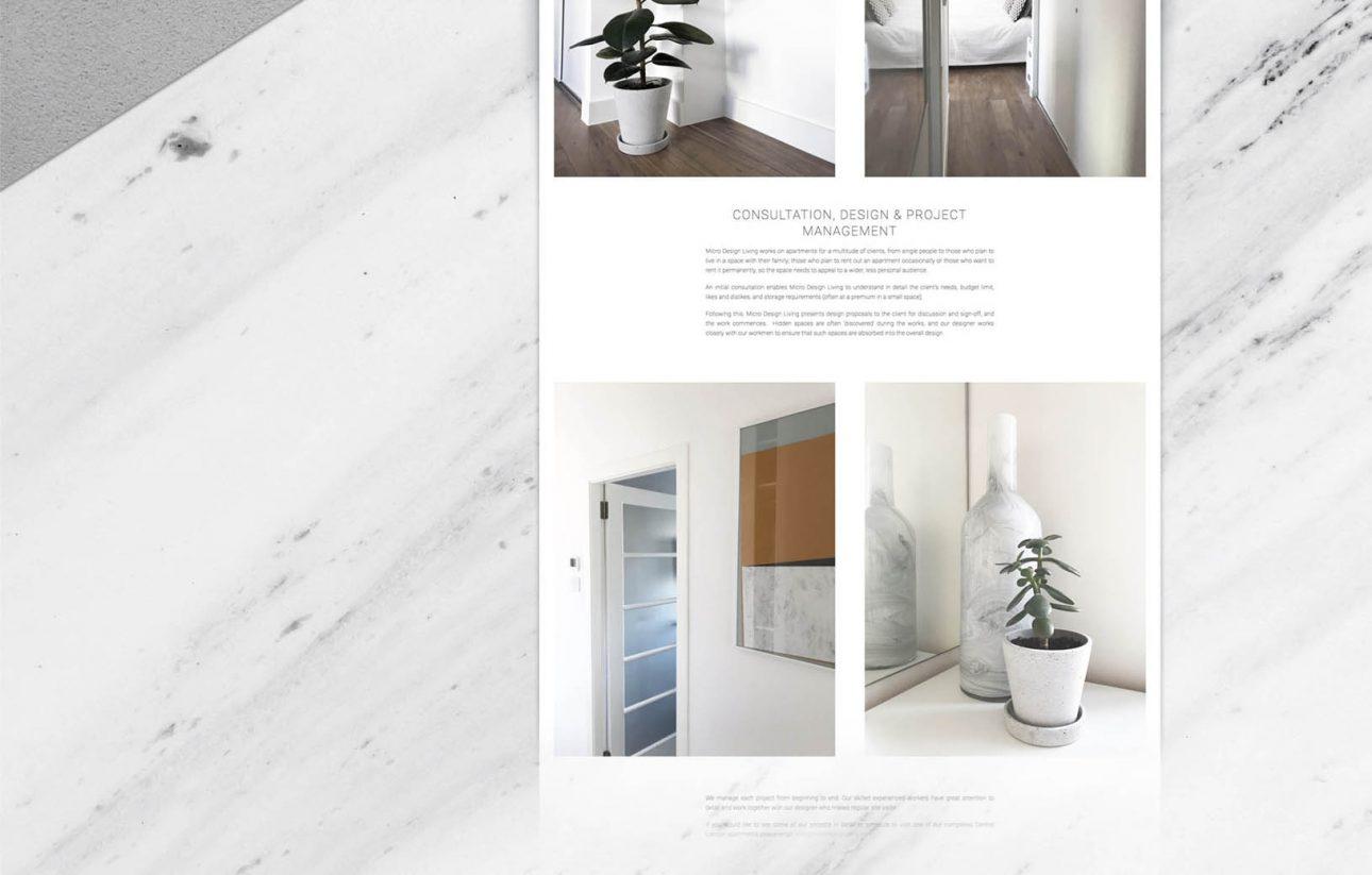 microdesignliving-branding_artwork08@2x