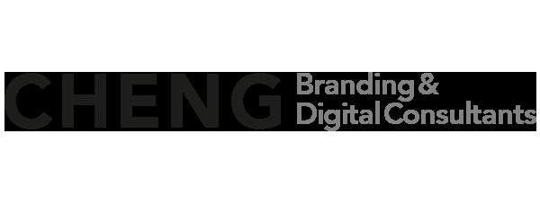 new-logo-25mar