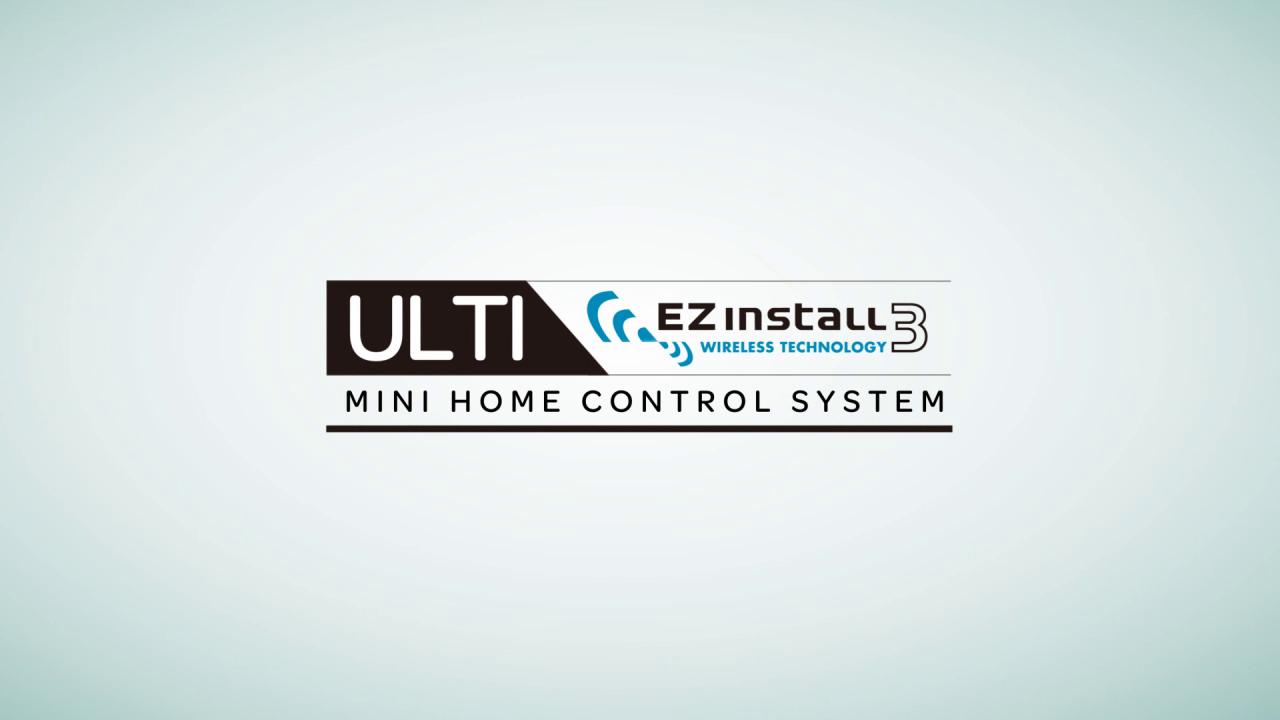ULTI Zigbee - Schneider Electric Hong Kong